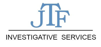 JTF Investigative Services