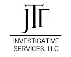 JTF Investigative Services, LLC